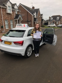 Passed first time thanks to Richard. Would really recommend - patient and easy to get along with. Thank you �...